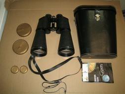 30x70 binoculars made in japan