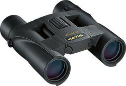 Nikon Aculon A30 10x25mm Binoculars, Black