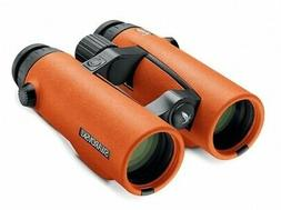 Binoculars Swarovski EL Range 8x42 Orange New Watching Bird