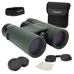 celestron nature dx 8x42 binoculars outdoor