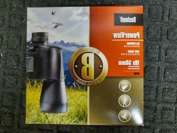 Bushnell PowerView All Purpose Binoculars 10X Zoom 50mm