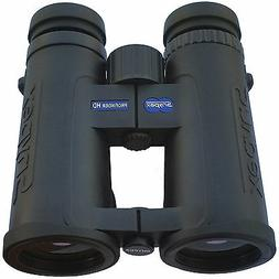 SNYPEX Profinder HD 8 x 42 Binoculars Excellent for all Outd